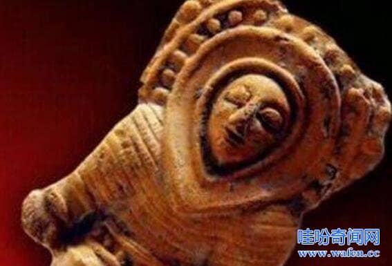 远古玛雅文明神秘消失之谜