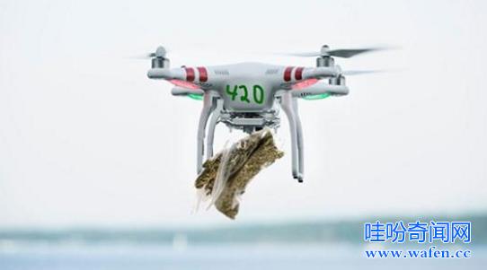 /shehuiwanxiang/14349.html