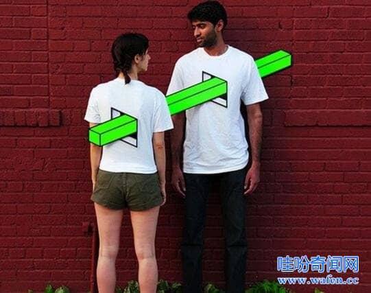 /weijiezhimi/15226.html
