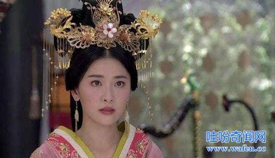 平阳公主与卫青差几岁
