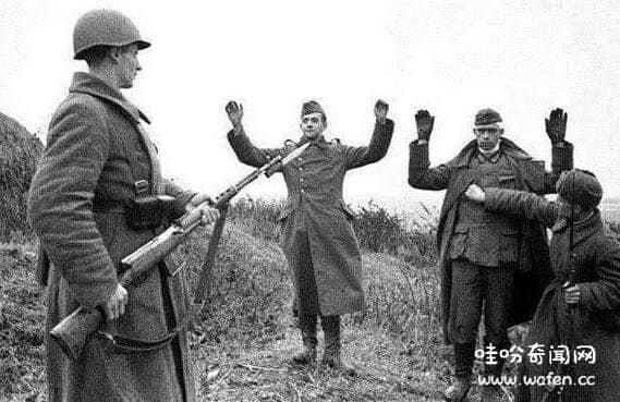 德国打苏联为什么失败