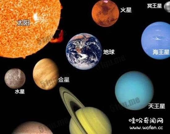 温度 火星