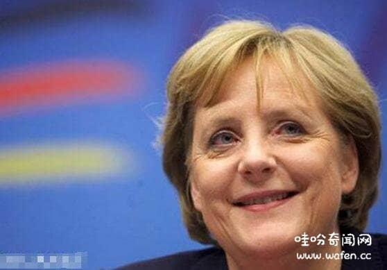 预言中华再出一个女皇