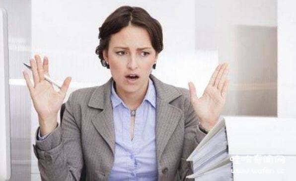 经商的女人有什么特征