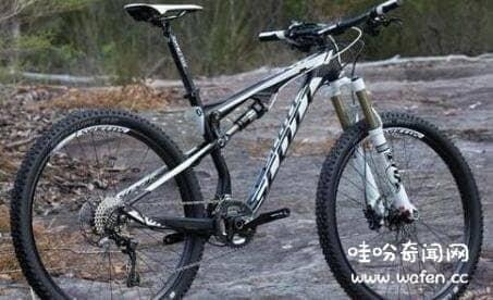 十大山地自行车品牌排行