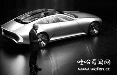 世界十大汽车公司排名和市值