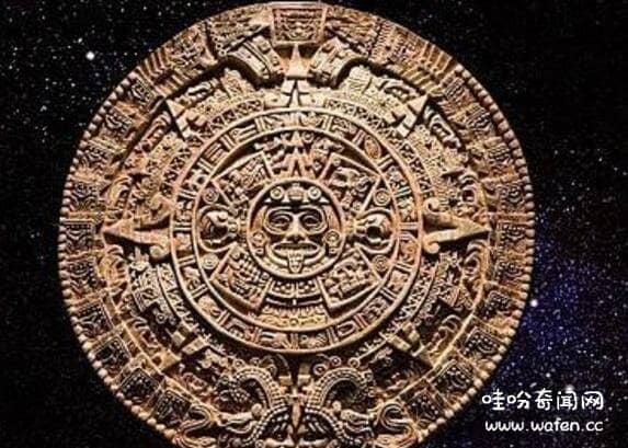 玛雅人为什么放弃城市