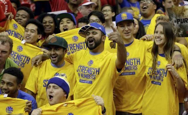 总决赛G6场边票卖出48万天价 刷新NBA总决赛票价纪录