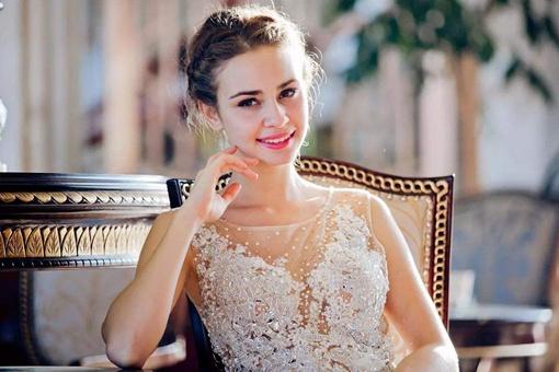 俄罗斯鼓励中俄通婚,为什么有的中国小伙不愿意迎娶?