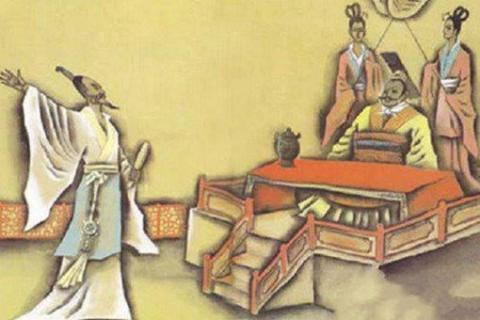 东道主什么意思?东道主的典故是怎样的?