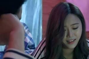 隔壁的女孩 剧情简介 韩国隔壁的女孩剧情讲了什么