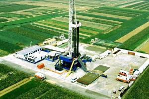 世界之最 在地球上钻一口全世界最深的井,有多难?