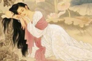 古代妓女避孕的几大方法,最后一种最没有人性